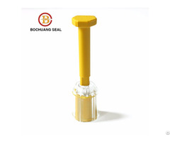 High Security Bolt Seal For Containers Bc B405