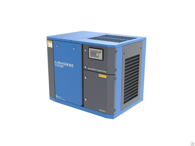 22kw 30hp Oem Design Factory Price Of Screw Bauer Compressor
