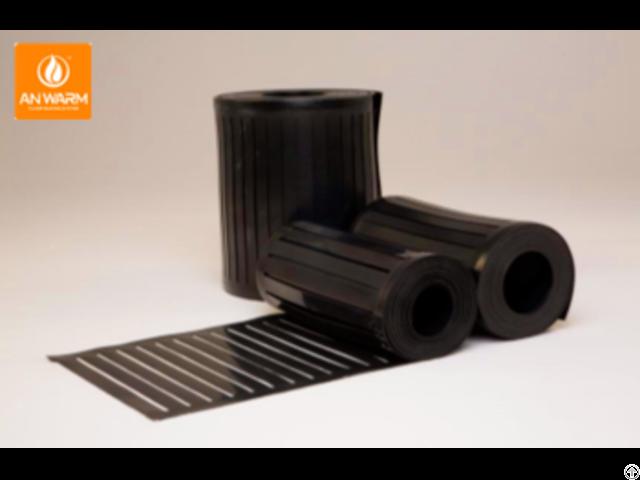 Carbon Fiber Ptc Floor Heating Films