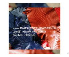 Manufacturer And Exporter Of Genuine Crocodile Leather Skins Handbags Bags Wallets Belts
