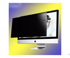 Anti Spy Screen Protector Privacy Filter For Laptop