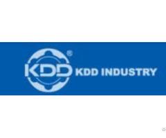 Zhe Jiang Kaidi Automotive Parts Industry Co Ltd Kdd