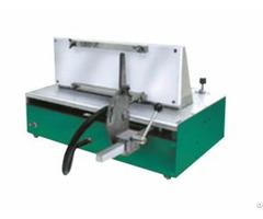 Surface Flammability Test Machine