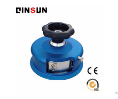 Fabric Circular Sample Cutter