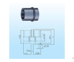 China Jig And Fixture Company With Tungsten Carbide Mould