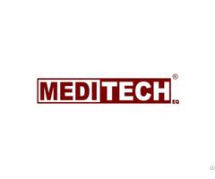 Meditech Defibrillator Co