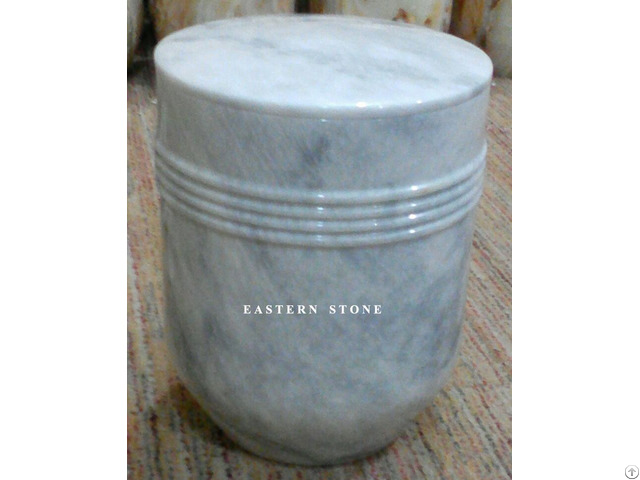 Cremation Ash Urn Funeral Products Memorial Vases Candle Holders