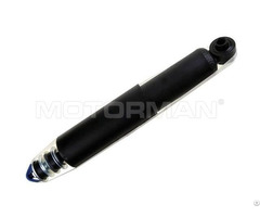 Shock Absorber Uh74 34 70x