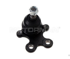 Ball Joint 40160 A8600