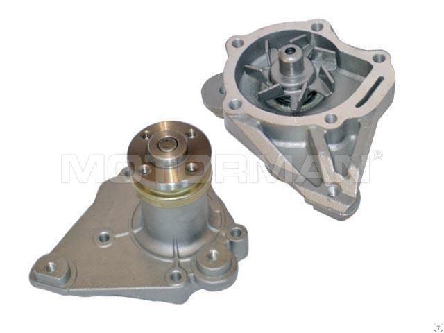 Water Pump 17400 73010