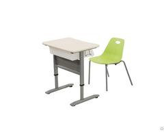 D Adjust Desk
