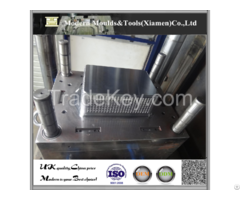 High Quality Plastic Basket Mould Mold