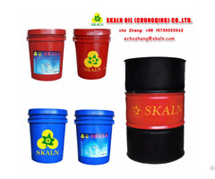 Skaln Aquatek L Industrial Grinding Oil
