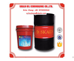 Skaln B Electrical Discharge Oil