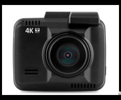 Azdome Gs63h 4k Dash Cam