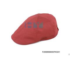 Cloth Cap Factory