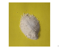 Chemical Formula Magnesium Chloride Anhydrous