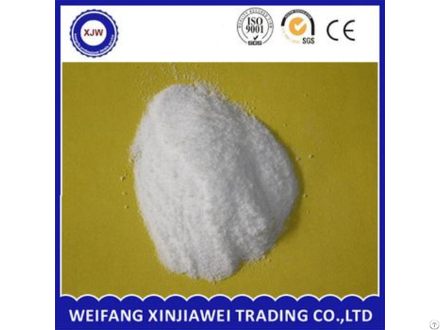China Supplier Salt Sodium Chloride For Sale