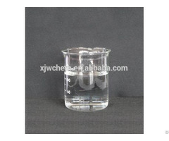 Water Glass Sodium Silicate