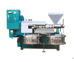 Hot Sale Small Type Peanut Press Machine