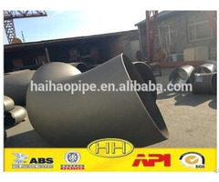 Iso 9001 Elbow, Ansi B16.9 Elbow,carbon Steel Elbow,hebei