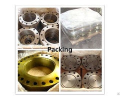 China Supplier,ansi/astm A105 Carbon Steel Forged Flange & Pipe Flange