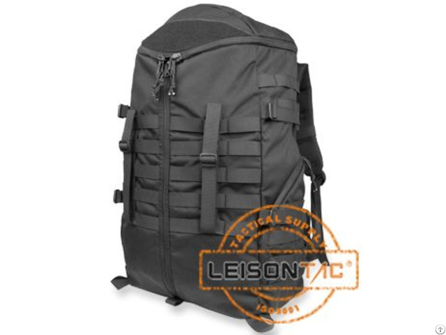 1000d Waterproof Cordura Nylon Tactical Backpack