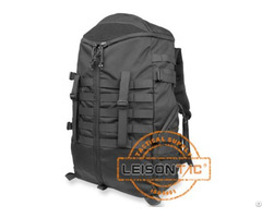 1000d Waterproof Cordura Nylon Tactical Backpack