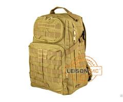 1000d Waterproof Nylon Tactical Backpack