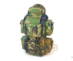 High Quality 1000d Cordura Nylon Waterproof Tactical Backpack