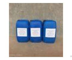 Mono Aluminium Phosphate Industrial Grade Chemical Liquid For Curing Agent