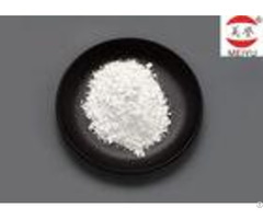 White Antirust Aluminum Tripolyphosphate Non Toxic Pigments 13939 25 8