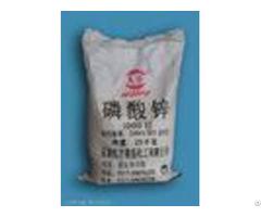 Medicine Grade Phosphate Zinc 99 9% 1000mesh White Crystalline Powder