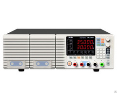 Programmable Dc Power Supplies Sk13530