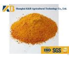 Haccp Certificate Chicken Feed Protein Applied Poultry Disease Resistant