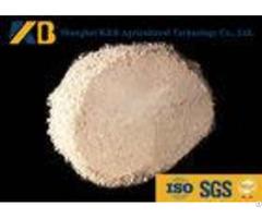 Animal Non Gmo Rice Protein Powder Well Balanced Amino Acid Profile