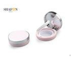 Women Empty Air Cushion For Cosmectic Powder 15g Iso9000 Certification