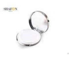 Pink Color Monolayer Empty Air Cushion Capacity 15g With Free Sample
