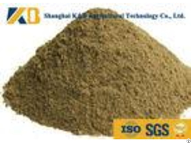 Dried Animal Feed Additives Dairy Cow Supplements Fresh Raw Material
