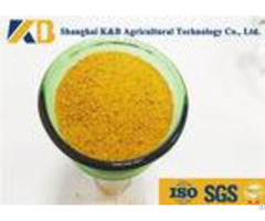 Easier Absorbed Poultry Feed Additives Prevent Cartilage And Other Diseases