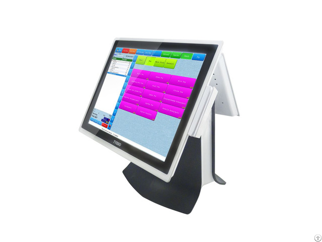 Touch Screen Pos System Tp 8515