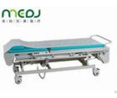 Outpatient Medical Examination Table 1900mm Length With Side Railings