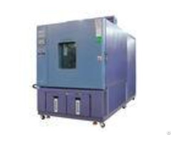 Easy Operate Environmental Stress Screening Chamber Over Temp Protect