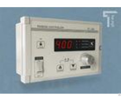 Multifunction Manual Tesion Controller 4a 0 5kg Weight For Powder Clutch