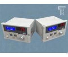 Dc 24 V Single Reel Digital Tension Controller For Printing Coating Machine