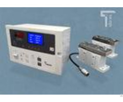 Automatically Load Cell Controller For Film Winding Machine Ac 180 260v