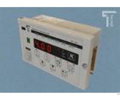Light Weight Digital Tension Controller Small Size Calculation Type Ac180 260v