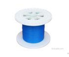 Rated 300v Pvc Insulated Resistance Wire With Comparative Low Costs