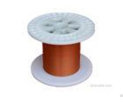 Spiral Shielding Fep Insulated Wire Nickel Copper For Metallurgy Products