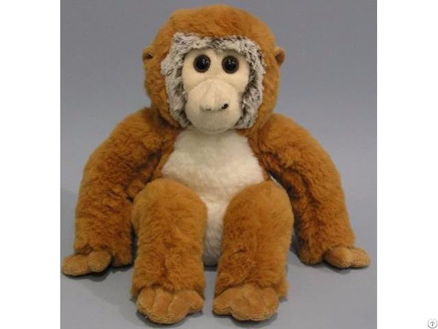 Toys Monkey